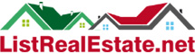 List Real Estate .net